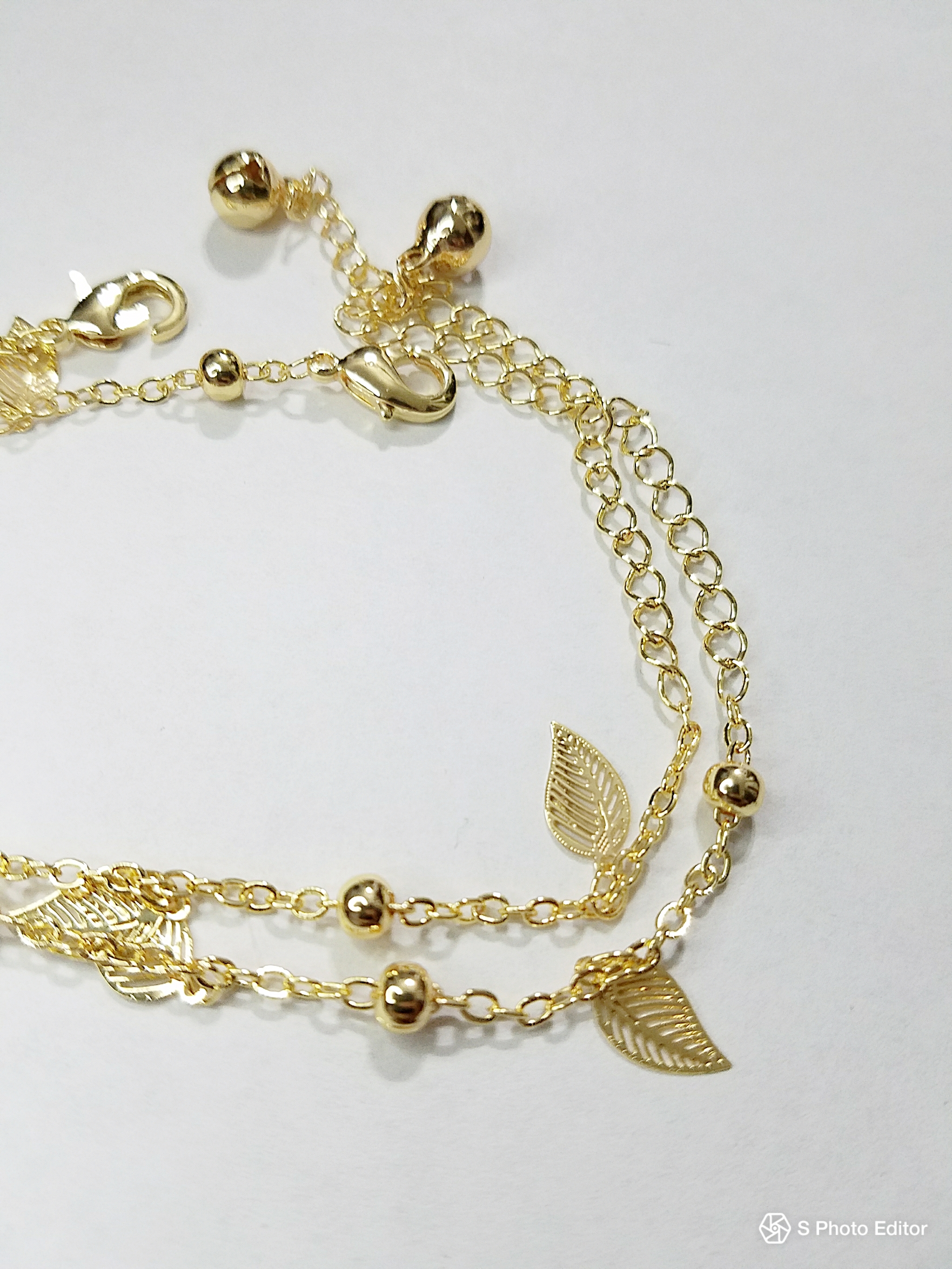 us icing seashell bracelet buy anklet